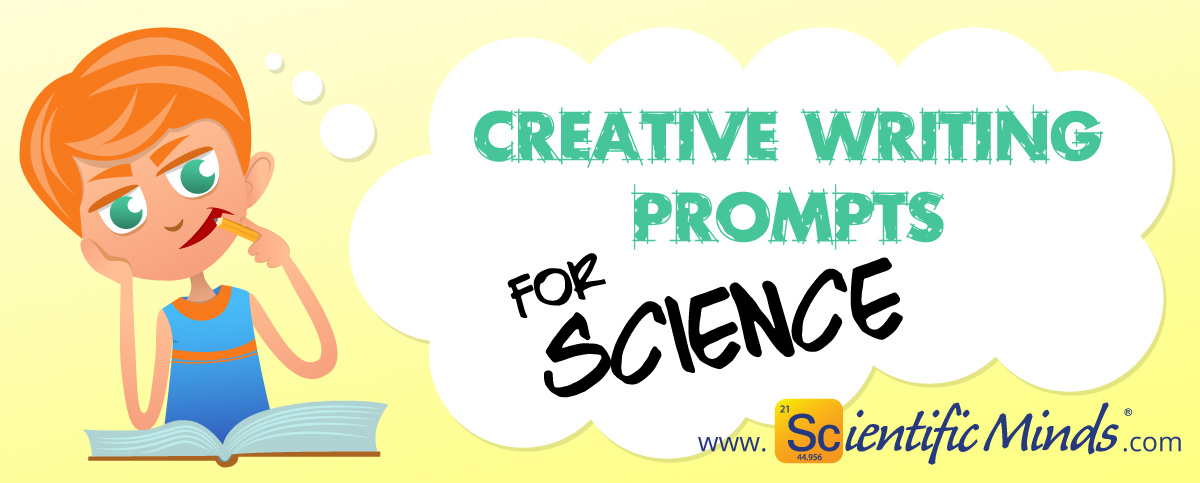 science writing jobs Science writing jobs now available medical writer, research assistant, freelance writer and more on indeedcom.